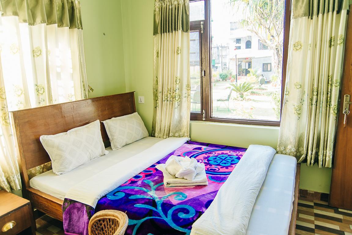 hotel-mandala-pokhara (13)