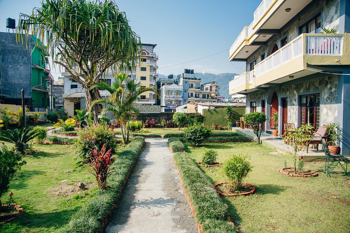 hotel-mandala-pokhara (2)