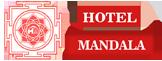 Hotel Mandala Pokhara